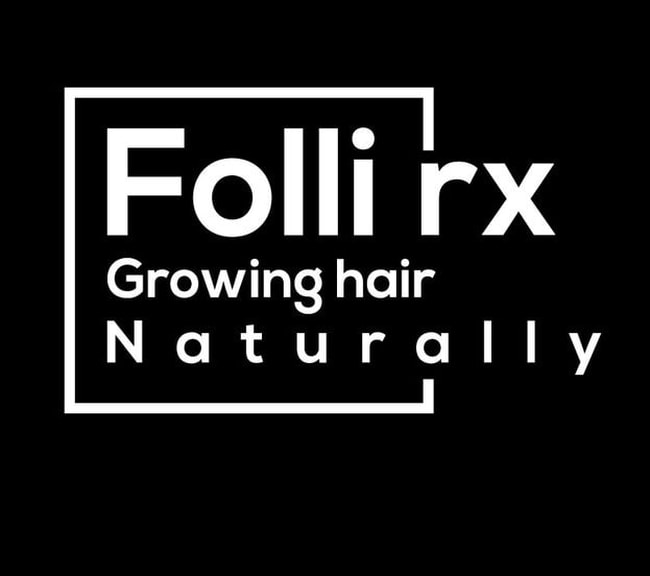 Follirx - Shop Now